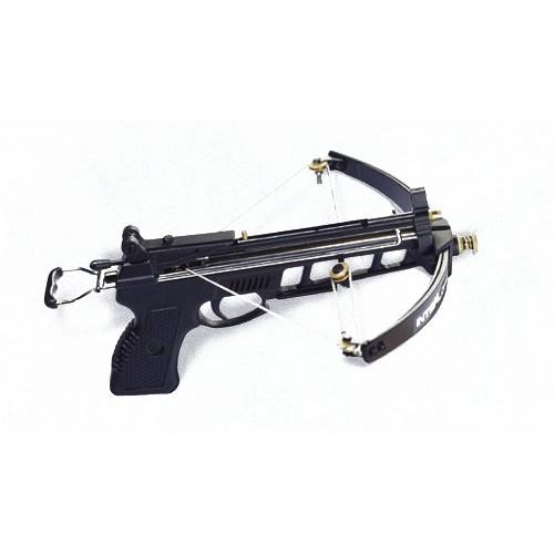 пистолет гарпун для рыбалки цена